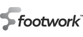 Footwork Podiatric Laboratory